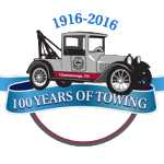 tow software